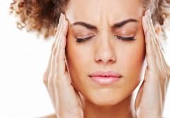 Botox mot migrän