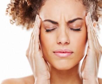 Botox migränbehandling