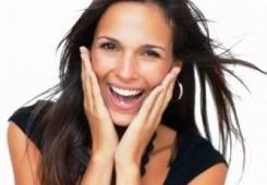 Botox mot tandgnissling