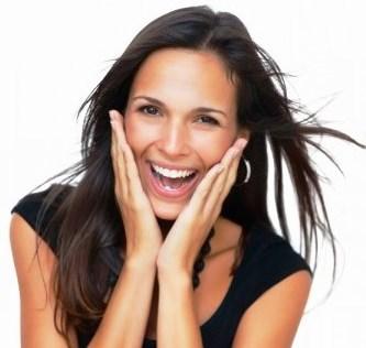 Behandling av tandgnissling och tandpressning med botox