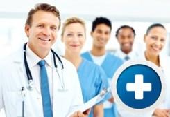 Kliniker för botox